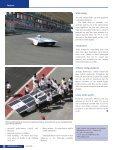 daha fazla bilgi - METYX Composites - Page 5