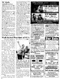 Glasgow Montana - Page 2