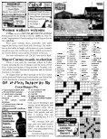 Glasgow Montana - Page 3