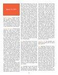 GEORGE SAUNDERS - Page 3