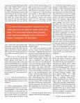 GEORGE SAUNDERS - Page 7