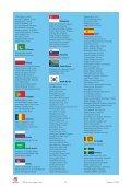 45 - World Journal of Gastroenterology - Page 7