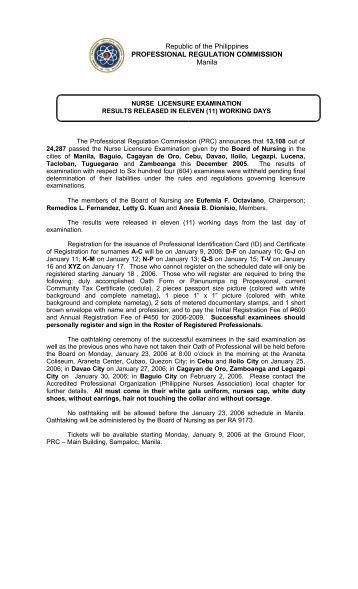republic of the philippines Republic of the philippines supreme court eight judicial region 1st municipal circuit trial court kawayan, biliran luzanta logro- victorioso, civil case no.
