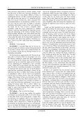 HOUSE OF REPRESENTATIVES - The Southern Cross Group - Page 5