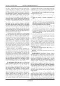 HOUSE OF REPRESENTATIVES - The Southern Cross Group - Page 6