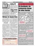 Vorbeugung mit Impfung u. Hausmittel - Ihr Einkauf - Seite 7