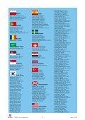 6 - World Journal of Gastroenterology - Page 4