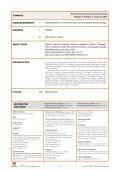 6 - World Journal of Gastroenterology - Page 6
