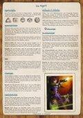 Savage Worlds - 1 - Probefahrt - Seite 2