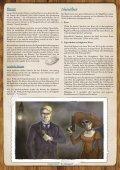 Savage Worlds - 1 - Probefahrt - Seite 3