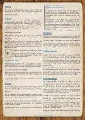 Savage Worlds - 1 - Probefahrt - Seite 5