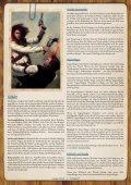 Savage Worlds - 1 - Probefahrt - Seite 6