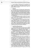Die Bedeutung des Buchweizens in Österreich und Asien - Seite 2