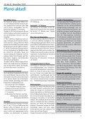 PFARREIBLATT SURSEE - Pfarrei Sursee - Seite 5