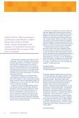 Glaubenswege - mission.de - um Gottes willen, der Welt zuliebe - Seite 6