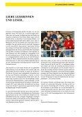 Ausschüsse – Werkstätten des Parlaments - Der Landtag von ... - Seite 3