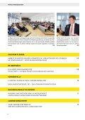 Ausschüsse – Werkstätten des Parlaments - Der Landtag von ... - Seite 4