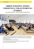 Ausschüsse – Werkstätten des Parlaments - Der Landtag von ... - Seite 6