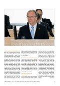 Ausschüsse – Werkstätten des Parlaments - Der Landtag von ... - Seite 7