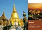 Bangkok - Page 6