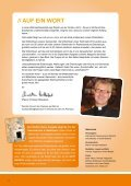 3 / 2012 - Pastoralverbund Detmold - Seite 2