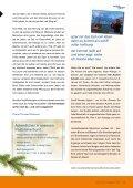 3 / 2012 - Pastoralverbund Detmold - Seite 5