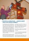 3 / 2012 - Pastoralverbund Detmold - Seite 6