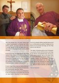 3 / 2012 - Pastoralverbund Detmold - Seite 7