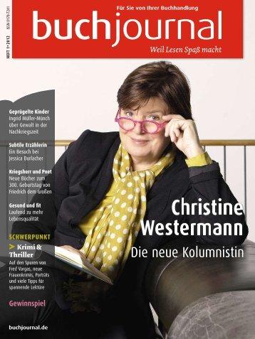 Gesamtes Livebook als PDF - Börsenblatt des deutschen ...