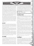 Vergessene Tiefen - Das Schwarze Auge - Page 3