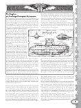 Vergessene Tiefen - Das Schwarze Auge - Page 5