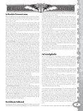Vergessene Tiefen - Das Schwarze Auge - Page 7