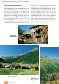 Turtmanntal - SAC Sektion Saas - Seite 3