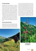 Turtmanntal - SAC Sektion Saas - Seite 4