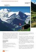 Turtmanntal - SAC Sektion Saas - Seite 5