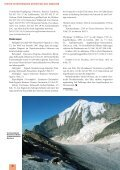 Turtmanntal - SAC Sektion Saas - Seite 7