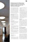 BMU-Förderung von Klimaschutzprojekten - RZB - Seite 2