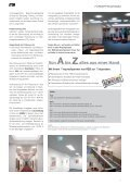BMU-Förderung von Klimaschutzprojekten - RZB - Seite 3