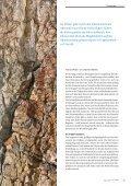 Könige und Bettler - Winterklettern am Bettlerstock - Brunni Engelberg - Seite 2