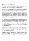 Sprecher/in 1 - KjG Rules - Seite 3