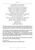 Sprecher/in 1 - KjG Rules - Seite 4