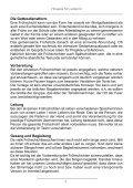 Sprecher/in 1 - KjG Rules - Seite 5