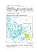 Begründung zum Bebauungsplan im PDF-Format - Stadt Coesfeld - Page 3
