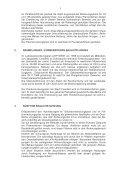 Begründung zum Bebauungsplan im PDF-Format - Stadt Coesfeld - Page 4