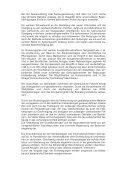 Begründung zum Bebauungsplan im PDF-Format - Stadt Coesfeld - Page 5