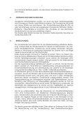 Begründung zum Bebauungsplan im PDF-Format - Stadt Coesfeld - Page 6