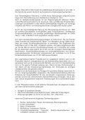 Begründung zum Bebauungsplan im PDF-Format - Stadt Coesfeld - Page 7