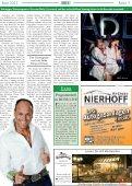 Buer - NB-Medien Startseite - Seite 3