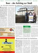 Buer - NB-Medien Startseite - Seite 4