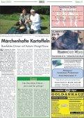 Buer - NB-Medien Startseite - Seite 5